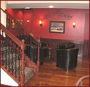bathroom remodel, kitchen remodel, basement remodel, entertainment & bar remodel